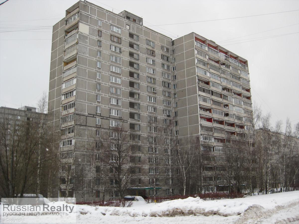 Серия дома ii-68-02/16м russianrealty.