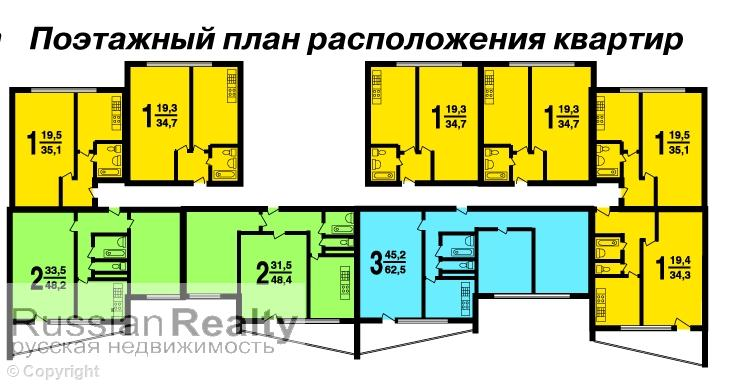 Серия дома ii-68-02/12к russianrealty.